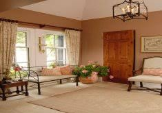 house color schemes interior home design inspiration