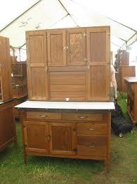 sellers hoosier cabinet hardware hoosier cabinet hardware antique hoosier cabinet hardware cabinet