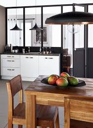 cuisine et jardin image de cuisine luxury cuisine ilot impressionnant armoires de