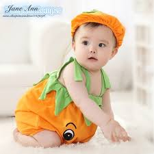 Newborn Baby Costumes Halloween Halloween Baby Clothes Promotion Shop Promotional Halloween