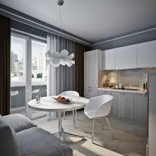 Home Design For Young Couple Download Kitchen Balcony Ideas Gurdjieffouspensky Com