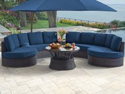Discount Patio Umbrellas Home Fortunoff Backyard Store