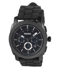 watches for men fossil fs4487 men u0027s watch buy fossil fs4487 men u0027s watch online