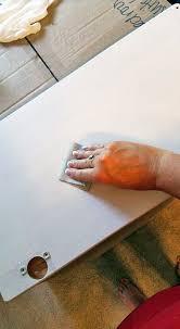 best stain blocking primer for cabinets stain blocker primer on cabinets general finishes design