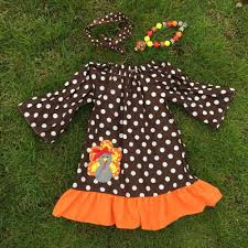 thanksgiving dresses for girls thanksgiving white dresses pictures to pin on pinterest pinsdaddy