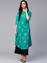 fusion wear online shopping of indian fusion wear myntra