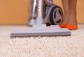 Capture Carpet And Rug Dry Cleaner Rugs Cleaner Roselawnlutheran