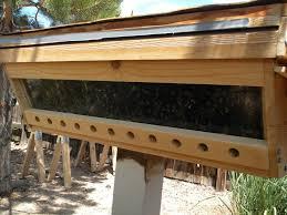 Google Top Bar Beekeeping Forum Building A Top Bar Hive Garden Org