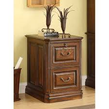 Office Furniture Filing Cabinets by File Cabinets Lowest Prices In Office Furniture Afw