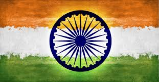 Indian Flag Gif Free Download Indian Flag Images Wallpapers Hd Pics U0026 Photos Gifs For