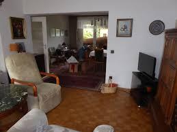 Wohnzimmer Synonym Häuser Zum Verkauf Stadtbezirk 7 Mapio Net
