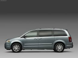 chrysler town country cars news videos images websites