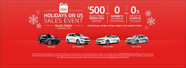 black friday used car sales 500 black friday bonus cash no payments until spring 0