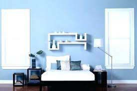 light blue wall color pale blue paint colors pale blue bedroom paint breezy accent wall