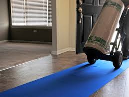 how to protect hardwood floors during a move my tucson movers