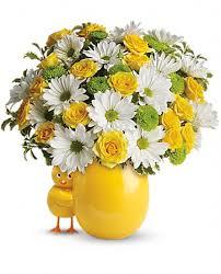 sending flowers online send flowers online best online flowers to send