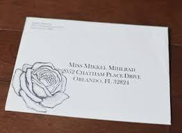 wedding envelopes wedding invitation envelopes wedding envelope addressing