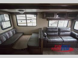 new 2016 cruiser mpg 3100bh travel trailer at fun town rv