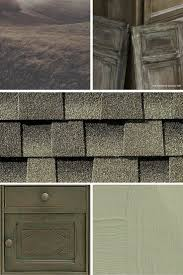 best 25 weatherwood shingles ideas on pinterest exterior house