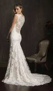 The Best Wedding Dresses Best Wedding Dresses Of 2013 Belle The Magazine