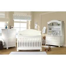 Sorelle Princeton 4 In 1 Convertible Crib Sorelle Crib Toddler Crib Sorelle Princeton Crib 4 In 1