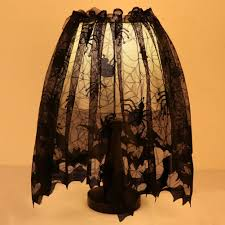 can you refund halloween horror nights tickets black bats spiders halloween lamp shades horror night fabric