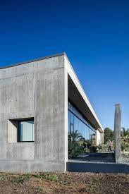 matt fajkus architects designed this low lying dermatology office