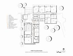 mit floor plans 50 best of mit floor plans house building concept house