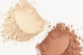 the best foundation for oily skin all natural makeup