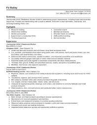 resume format exles for steel fabrication pipefitter resume sle journeymen workers resume sle