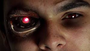 Artificial Eye For Blind 7 Real Life Human Cyborgs Mnn Mother Nature Network