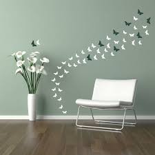 Wall Stickers For Kitchen by 111 Best Butterfly Wall Decals Images On Pinterest Butterfly