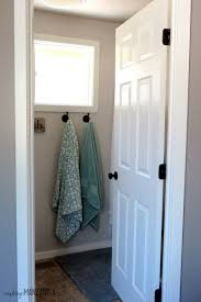 master bathroom ideas on a budget farmhouse master bathroom reveal making manzanita