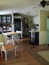 single wide mobile home interior remodel best single wide mobile home remodel 2 29014