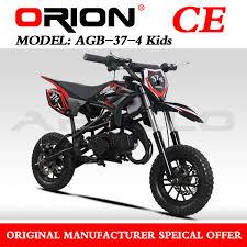 kids motocross bikes sale kid dirt bikes kids gas dirt bikes cheap dirt bike owen s
