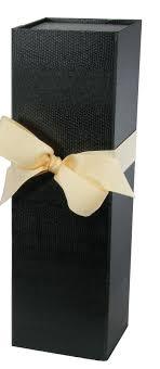 gift packaging for wine bottles luxury wine bottle gift box black box and wrap