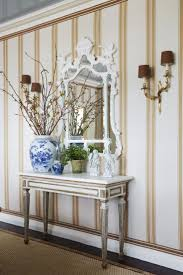 Lake House Dining Room Ideas 1579 Best Divine U2022 Dining Images On Pinterest Dining Rooms
