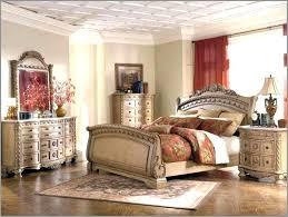 ashley king bedroom sets ashley furniture king bedroom sets ashley furniture california king