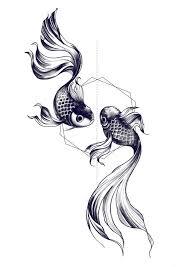 the 25 best fish drawings ideas on pinterest fish illustration