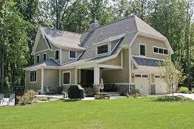 gallery infiniti custom homes hand crafted residential homes