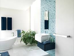 studio bathroom ideas bathroom design ideas ireland remodel small enchanting with dublin