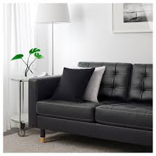 contemporary vs modern contemporary vs modern furniture full size of sofasmall mid dining