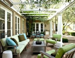 outdoor furniture los angeles wedding furniture rental los angeles