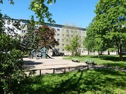 Angebote Wohnung Kaufen Mietwohnungen Angebote Mieten U0026 Kaufen Gewo Städtische