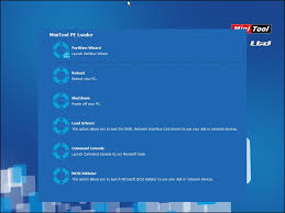how to fix mbr for windows 8 when operating system cannot boot