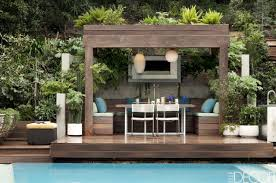 the best outdoor design ideas for you to plan your summer party