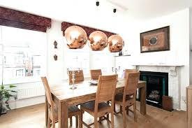 Modern Pendant Lighting For Kitchen New Brass Pendant Light Kitchen Awesome Kitchen Lighting Ideas