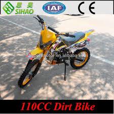 4 stroke motocross bikes 4 stroke dirt bike 4 stroke dirt bike suppliers and manufacturers