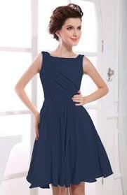 navy blue bridesmaid dresses uwdress com