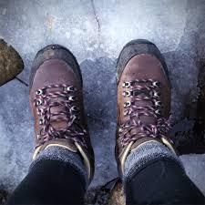 womens boots reviews kathmandu hiking boots review tiber ngx roamer post